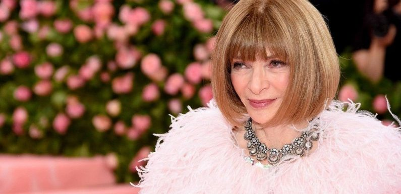 Met Gala 2021 and 2022 Plans Revealed