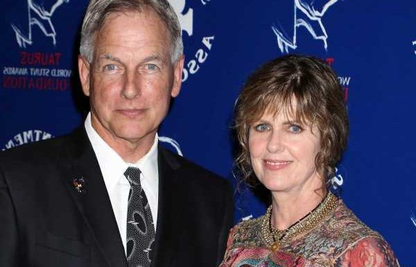 'NCIS': Mark Harmon and Pam Dawber Once Revealed Why They Were Forced to Keep Their Relationship Private