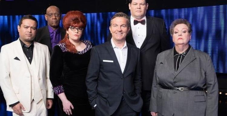 The Chase's Paul Sinha to miss Beat the Chasers as he confirms absence 'I was unwell'