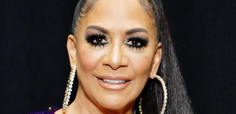 What Really Went Wrong Between Sheila E. And Prince?