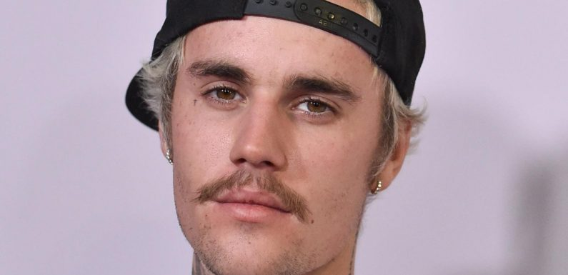 Why Justin Bieber's New Hairstyle Is Causing Controversy Again