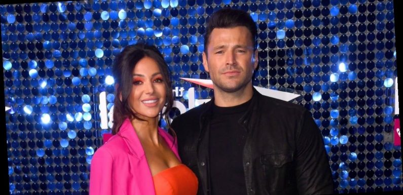 Mark Wright admits he misses life in LA despite building dream home in Essex with wife Michelle Keegan