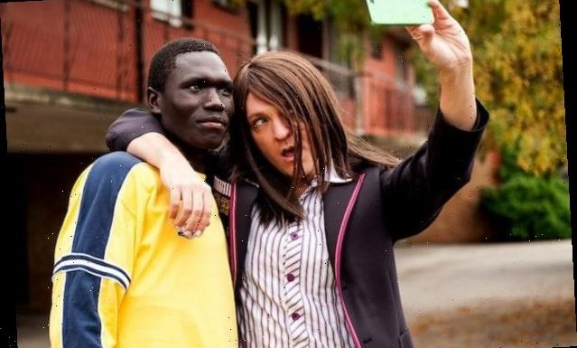 Chris Lilley Quietly Brought Back Ja'mie Via a Podcast – Listen Here