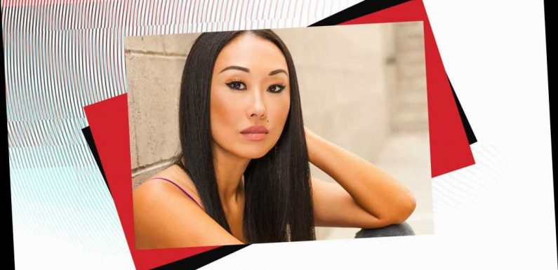 I Am Not Your Asian Stereotype: One Actress Shares Her Journey in Hollywood