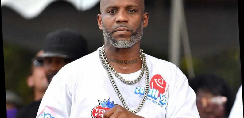 DMX's Family to Hold Prayer Vigil Outside of New York Hospital Where He Remains on Life Support