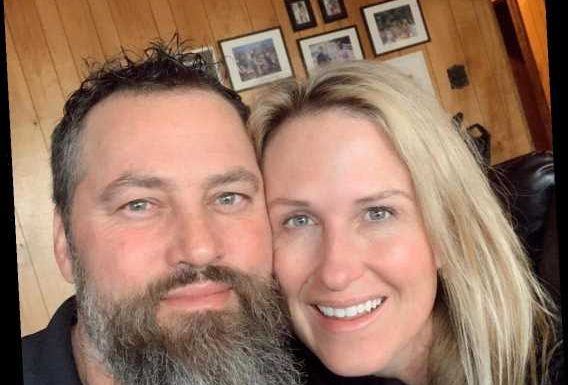 Duck Dynasty's Korie and Willie Robertson Discuss 'Ugly' Racist Comments Aimed at Their Son