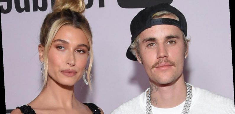 Why Hailey Bieber Used To Feel 'Sad' For Justin