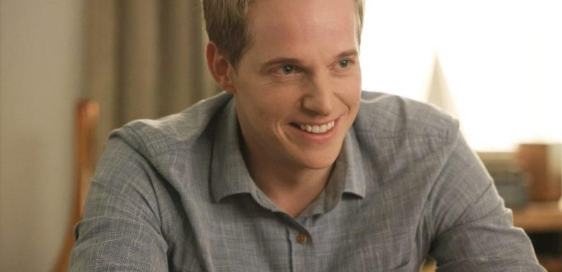 'A Million Little Things': Is Jamie Coming Back? Or is Chris Geere Moving to 'This Is Us'?