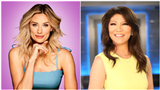CBS Sets Premiere Dates for 'Big Brother,' 'Love Island'