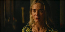 If You're Wondering How You Can Watch 'A Quiet Place, Part II', Here's the Deal