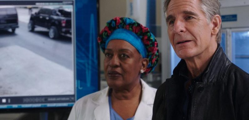 'NCIS: New Orleans' Star Scott Bakula Did Not See the Cancellation Coming