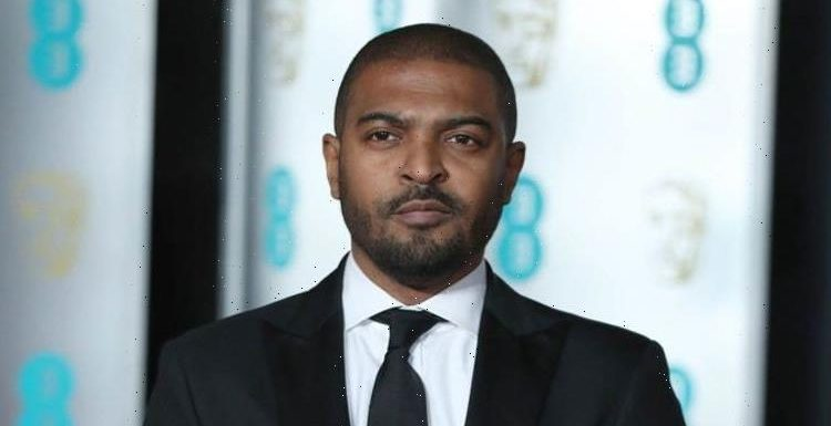 Noel Clarke allegations: Police received reports of offences from 20 women