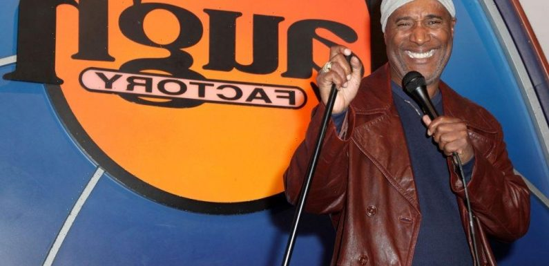 Paul Mooney Was a Talented Comedian; What Was His Net Worth?