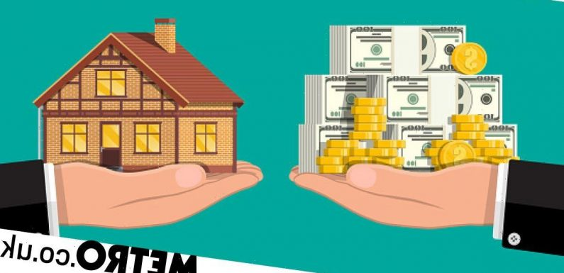 Six mistakes that could get your mortgage application denied