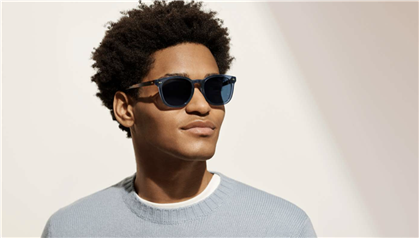 The Best Sunglasses for Driving