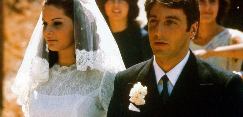 'The Godfather': Why Isn't Michael Corleone Arrested Upon His Return From Sicily?