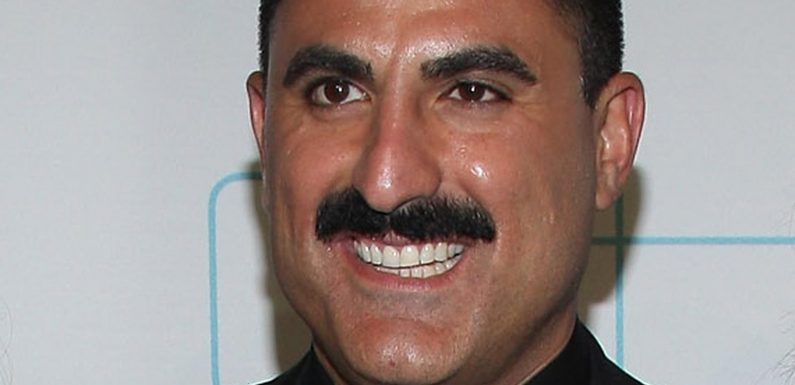 The Richest Shahs Of Sunset Star May Surprise You