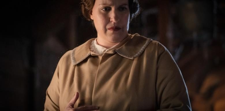 'Why Women Kill' Season 2: Marc Cherry's Soap Opera Mostly Finds Its Footing in the 1940s