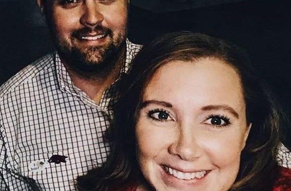 Anna Duggar: How Much Did She REALLY Know About Her Gross Husband?