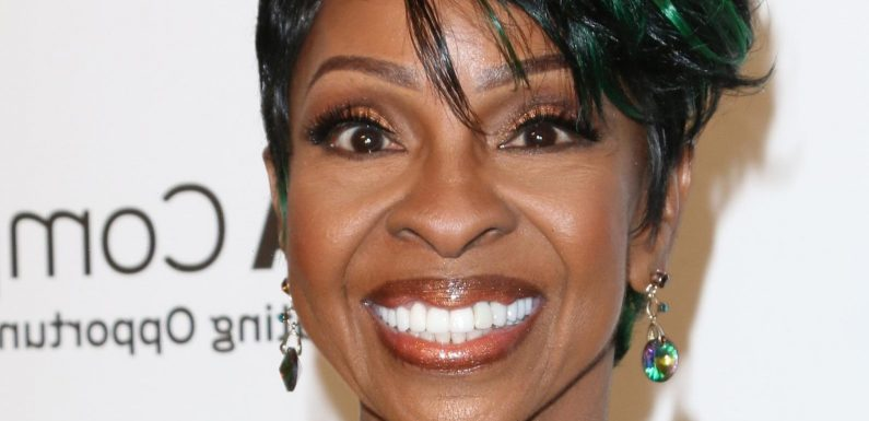 Inside Gladys Knight's Multiple Marriages