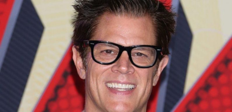 Johnny Knoxville Knew His Stuntman Career Was Winding Down After 4 Concussions on the Set of 'Action Point'