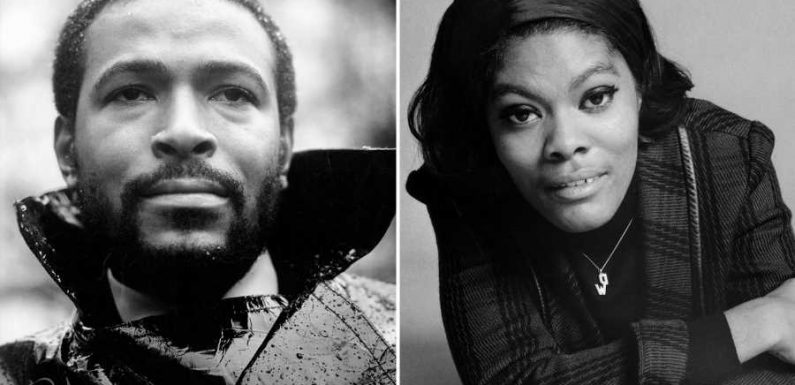 'Stop the War': The Forgotten Black Voices Who Protested Vietnam in Song