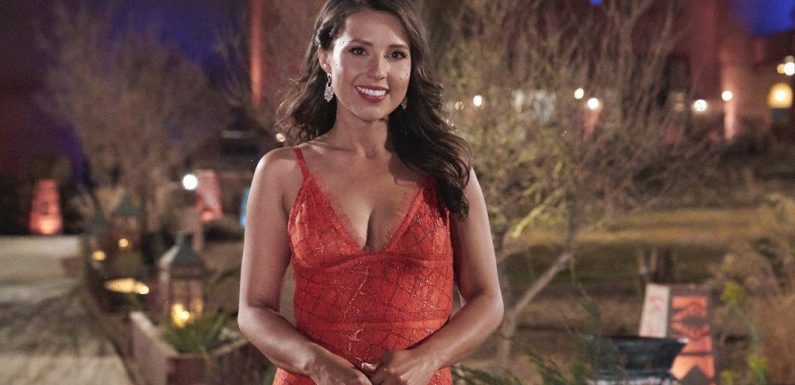 'The Bachelorette': Katie Thurston Reacts to Fans Shock Over Her Being Unsure About Having Kids