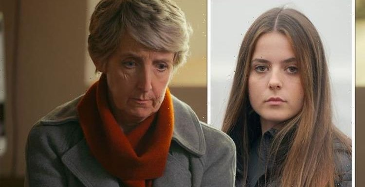 The Pact: BBC viewers left 'crying' over finale twist 'That is some ending!'
