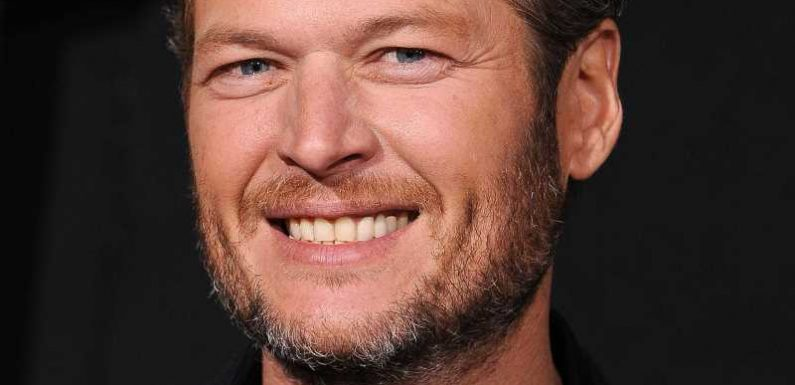 The Truth About Blake Shelton's Life In LA