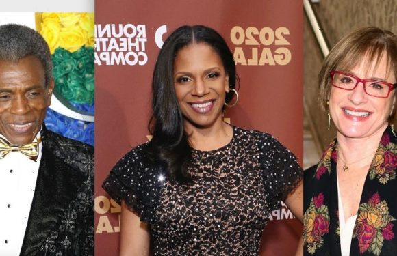 Theatre World Awards For Debut Performances Breaks 75-Year Tradition For Pandemic Season, Will Honor Patti LuPone, Audra McDonald & André De Shields
