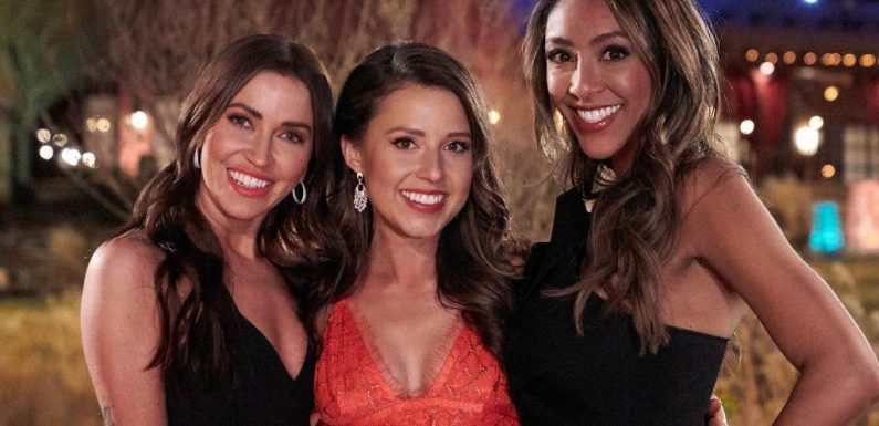 What Time Is 'The Bachelorette' on Tonight, June 7? Katie Thurston's Premiere Will Start With a Bang