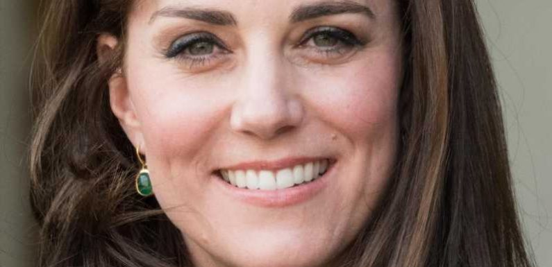 Why Prince William And Kate Middleton See No Point In Talking To Prince Harry