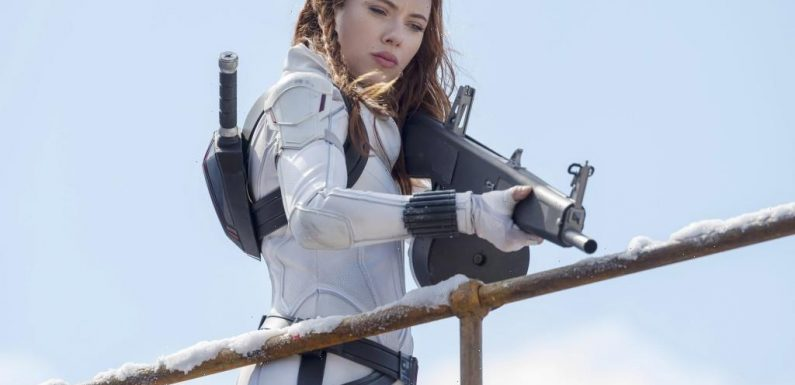 Black Widow Scarlett Johansson Lawsuit: Actress Agent Slams Disney For Direct Attack On Her Character & Leaving Talent Out Of Streaming Profit Equation