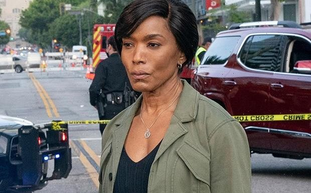 9-1-1 Teaser Reveals the First Major Crisis of Season 5 — Watch Video