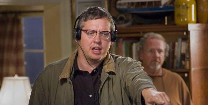 AppleTV+ is Getting Into Business With 'The Big Short' Director Adam McKay