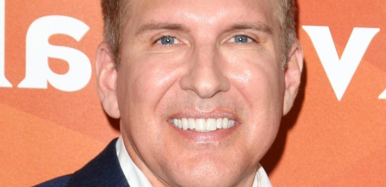 Chrisley Knows Best Season 9 Release Date And Cast