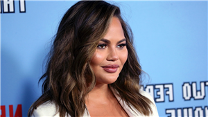 Chrissy Teigen Laments Being 'Cancelled' For Past Cyberbullying: 'There Is No Winning'