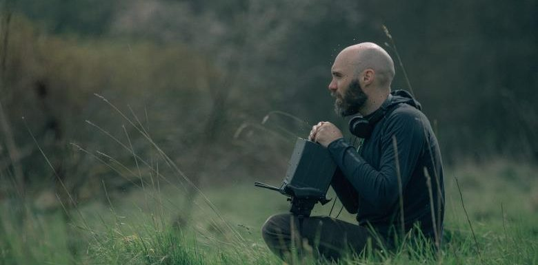 David Lowery Almost Quit Filmmaking Before Green Knight Release: 'It Was a Very Existential Year'
