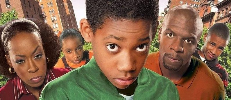 'Everybody Hates Chris' Animated Reboot in the Works at CBS