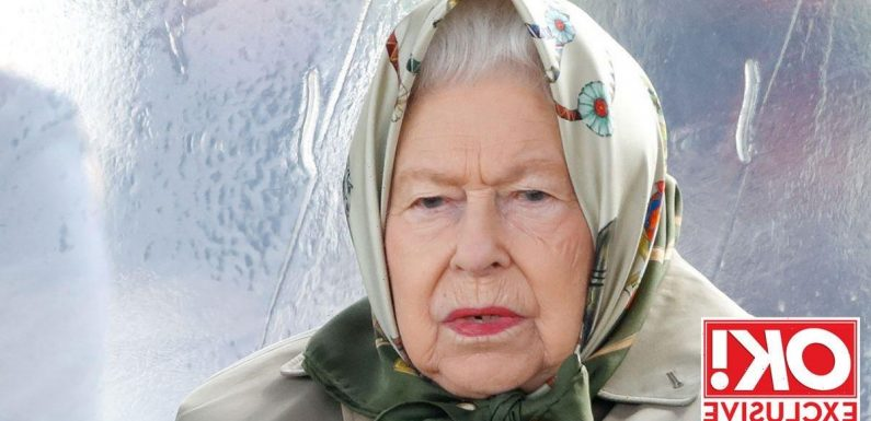 Inside the Queens life at Balmoral as she heads to the estate for summer