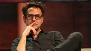 James Gunn Reveals What It Was Like to Be Fired by Marvel: 'It Seemed Like Everything Was Gone'