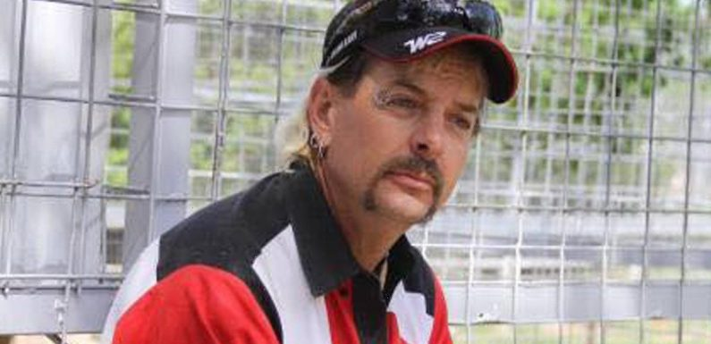 Joe Exotic's Conviction Upheld, But Likely to Receive Shorter Sentence