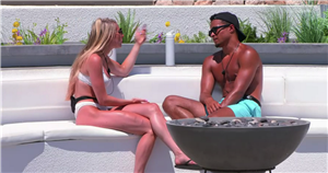 Love Island: Chloe confronts muggy Toby for avoiding her as new girl Abigail enters