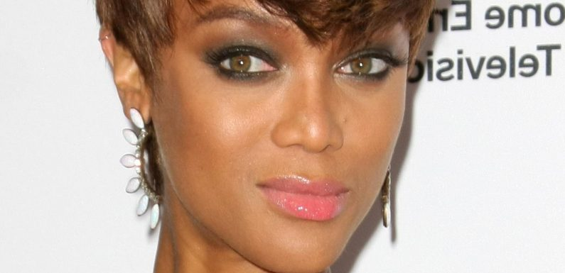 The Truth About Tyra Banks Emotionally Abusive Relationship