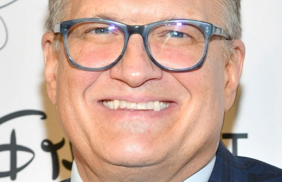 This Is Who Almost Hosted The Price Is Right Instead Of Drew Carey