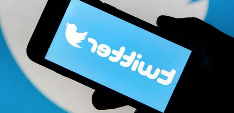 Twitter Reaches More Than 206 Million Users and Exceeds Quarterly Revenue Expectations