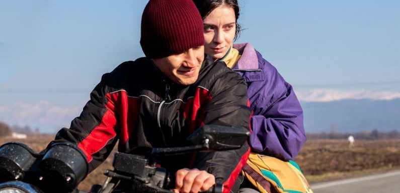 'Unclenching The Fists' Wins Un Certain Regard at Cannes, Sells to MUBI
