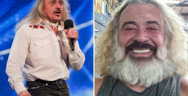 What X Factor's Wagner is up to – as show is axed after 17 years