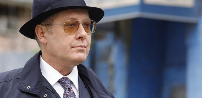 With 'The Blacklist' Boss Jon Bokenkamp out Will Season 9 Retcon Previous Revelations to 'Save' the Series?