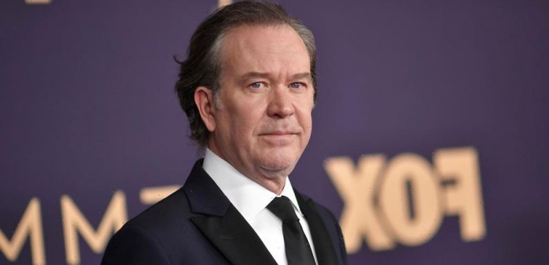 Women Of The Movement: Timothy Hutton Joins Recurring Cast Of ABCs Limited Series